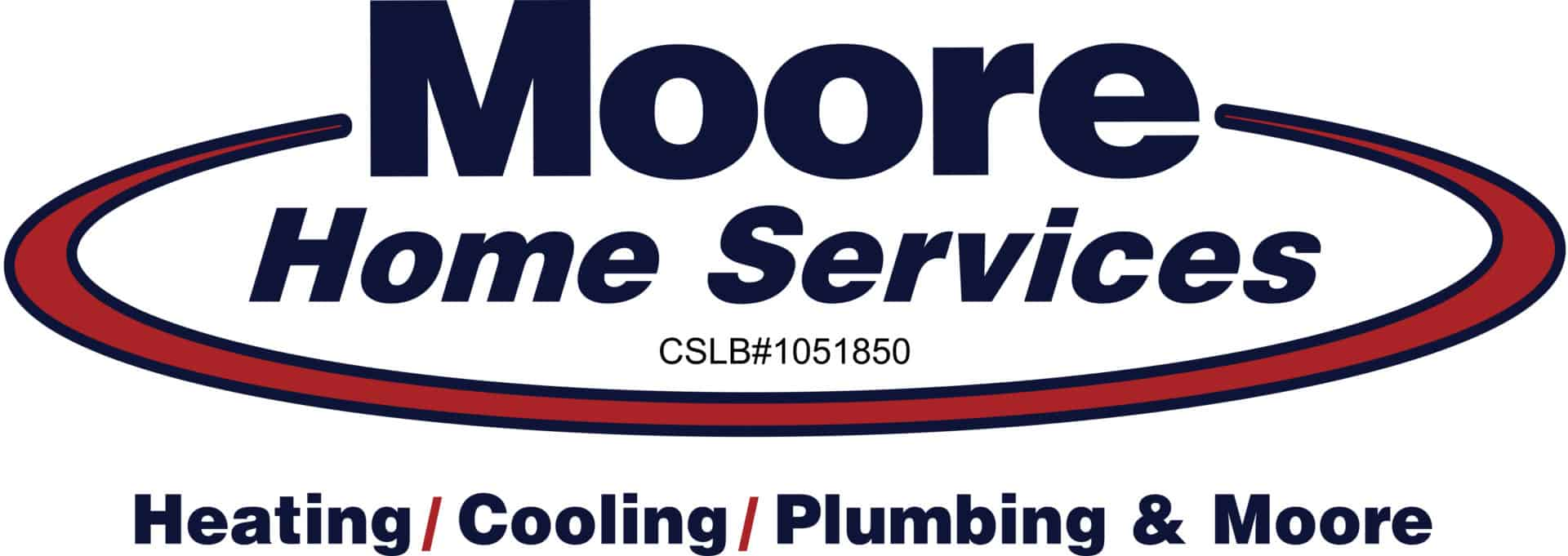 Moore Solar / Heating / Cooling